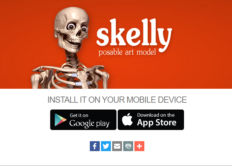 Skelly_App