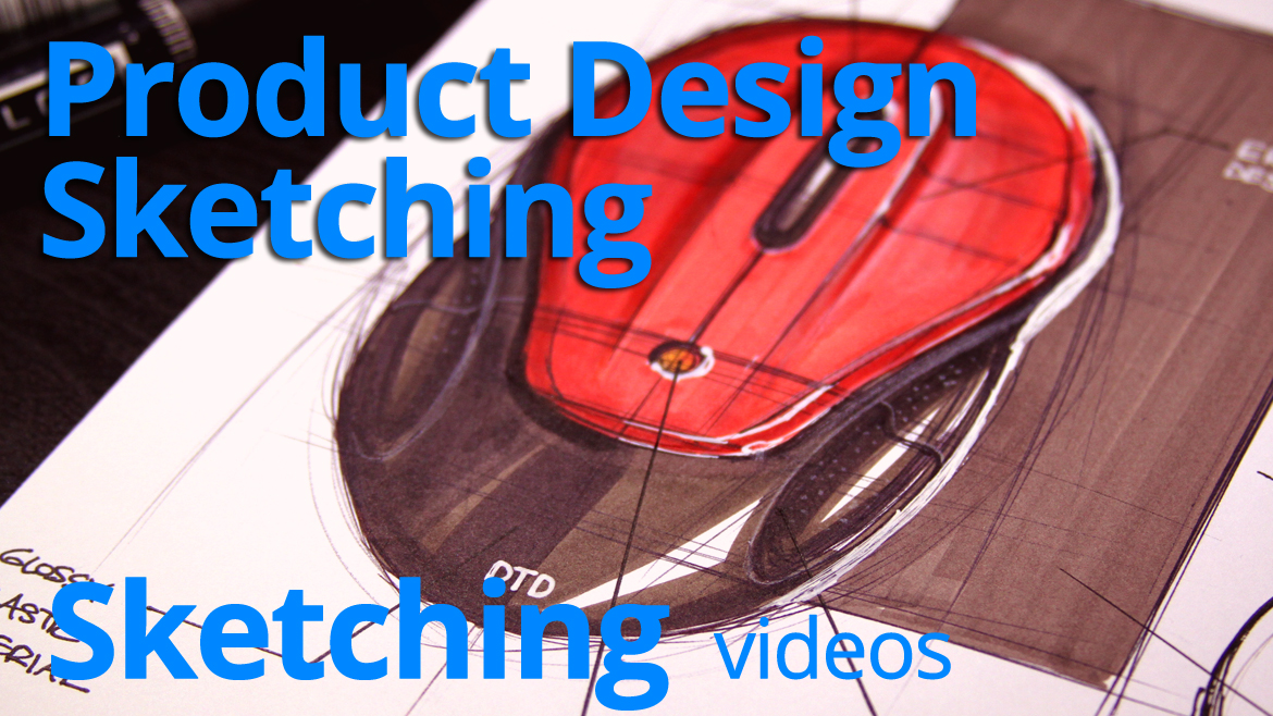 Product Design Analysis- Logitech Computer Mouse