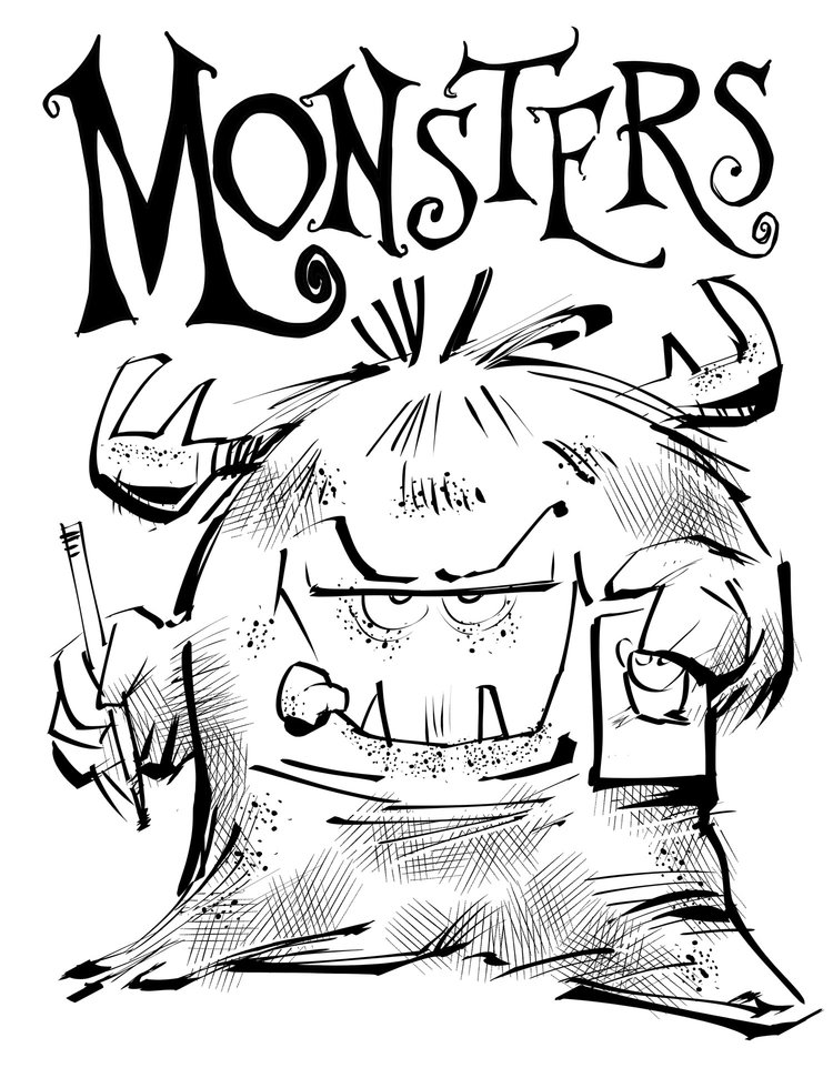monsters-new5-1